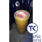 Băng keo dán thùng chất lượng cao - giá rẻ